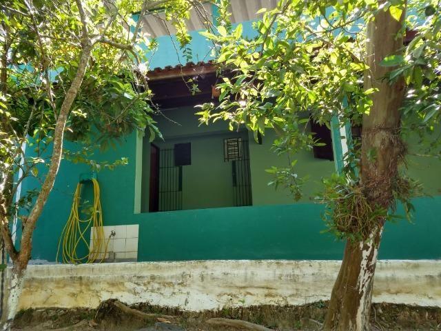 Casa na beira do Rio Paraíba do Sul - Foto 13