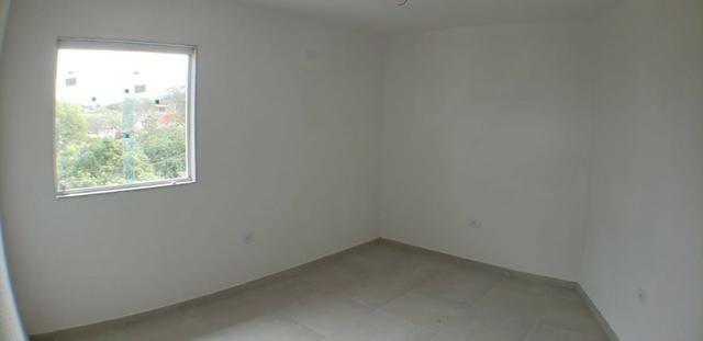 + Apartamento de Luxo em Gravatá com 115m² a 142m² - Agende Agora - Foto 6