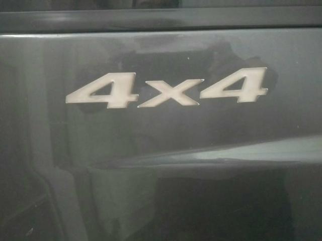 Vendo camionete S10Blazer diesel - Foto 2