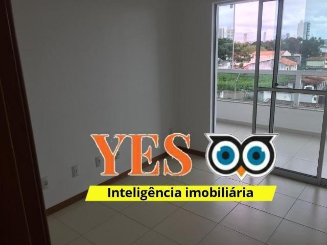 Apartamento para locação na Santa Mônica - 3 quartos - Foto 20