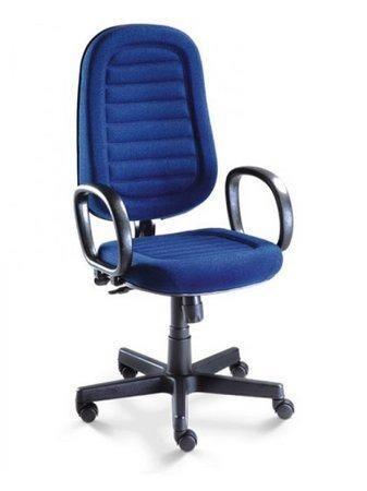 Cadeira da China? Não - Foto 6