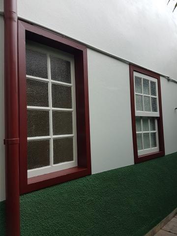 Linda casa na cidade histórica de Ouro Preto no centro praça tiradentes 2 andares - Foto 8