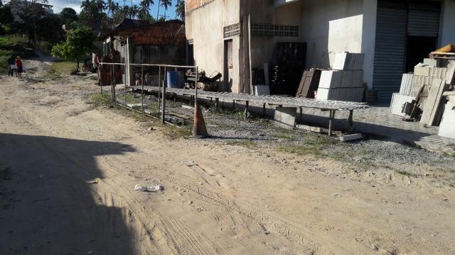 Terreno na entrada de Tamandaré PE - Foto 7