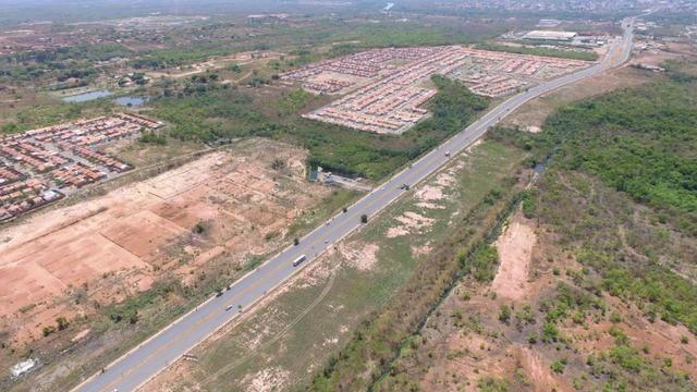 Terreno comercial à venda - Rod. Mário Andreazza, Várzea Grande-MT - Foto 10
