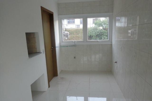 Venda Apartamento em Novo Hamburgo, 2 suítes - Foto 4