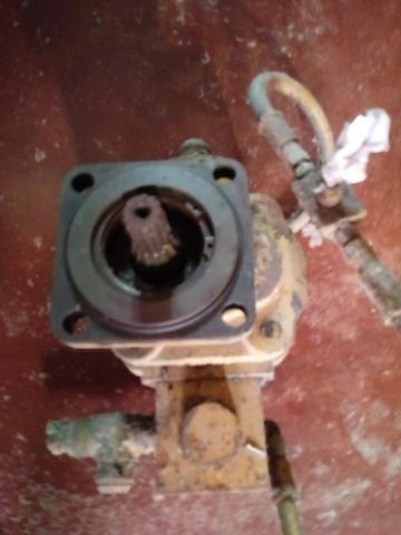Bomba hidraulica - Foto 4