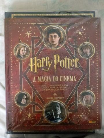 Kit Livros Harry Potter - Foto 3