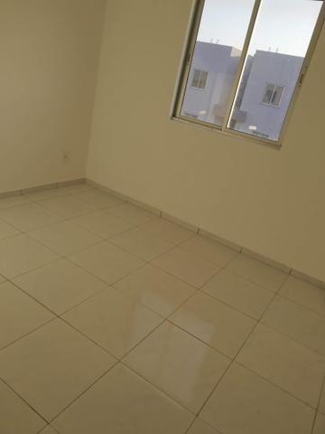 Casa duplex condomínio - Foto 6