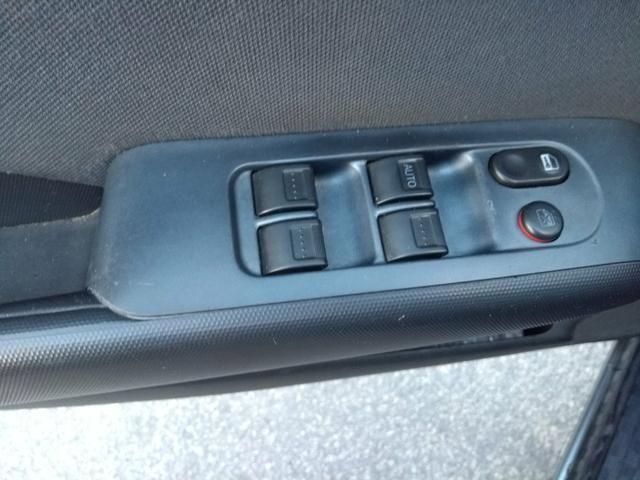 Honda fit 2008 lxl 1.4 flex manual completo - Foto 10