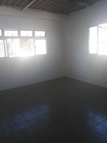 Duas Casas Com Excelente Localização/ 5 Qtos/ 2 Vagas/ Na Ur: 2 ibura - Foto 12