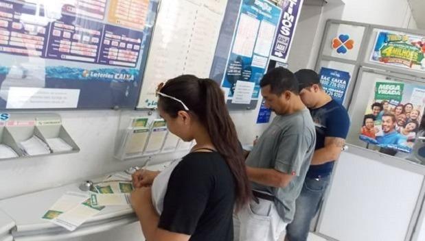 Casa lotérica - Foto 2