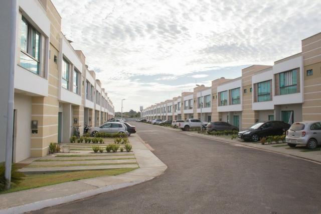 Marabá - Duplex no Mirante Village - Foto 2