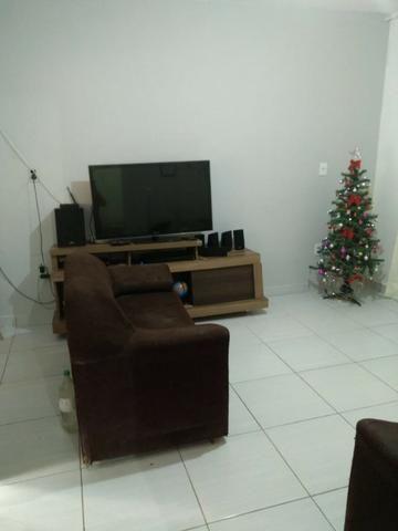 Casa em Sucupira com 3 quartos sendo 1 suíte - Foto 9