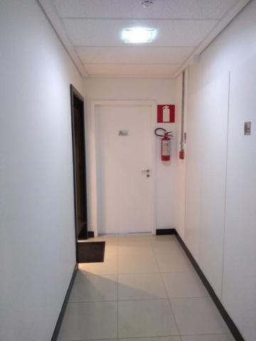 Sala 30m² com vaga bairro santa efigênia. - Foto 8