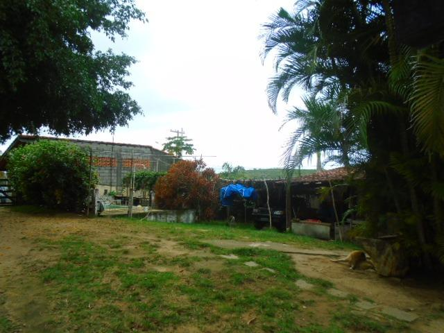 Código 8 - Sítio no bairro do Caju - Maricá com 9800m2 - Foto 15