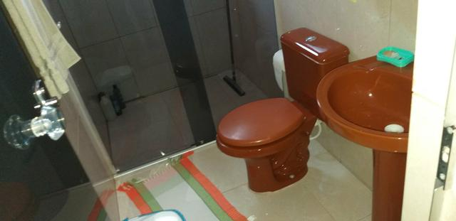 Oportunidade em planaltina DF vendo excelente casa no condomínio Nova Petrópolis barato - Foto 8