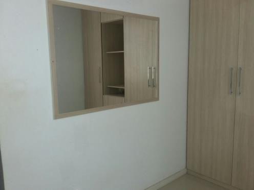 Vendo apartamento 3 quartos com dependência completa, com 120 m² na Graça - Foto 10