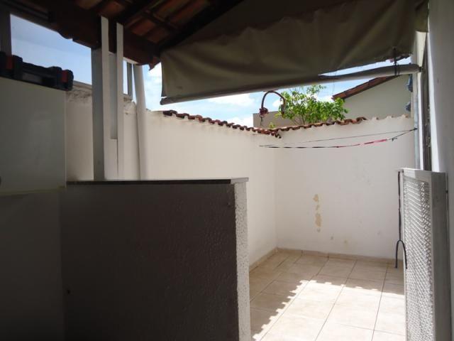 Casa à venda com 3 dormitórios em Caiçara, Belo horizonte cod:5275 - Foto 15
