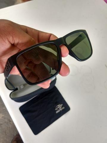 d0e57ba022e15 Óculos Mormaii Monterey M0029 A14 71 - Bijouterias