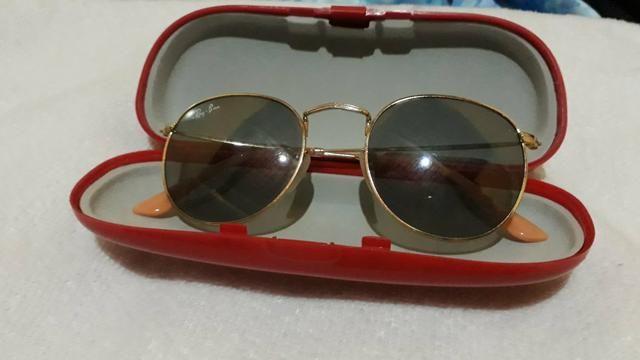 3e135f1e72 Óculos Ray Ban - Bijouterias, relógios e acessórios - Buenos Aires ...