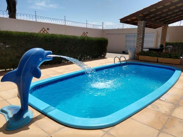 Vende-se casa na praia das Emanuelas - Foto 5