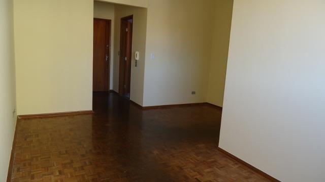 Residencial Rebecca - Apartamento com 3 quartos, 74 m² - Londrina/PR - Foto 9