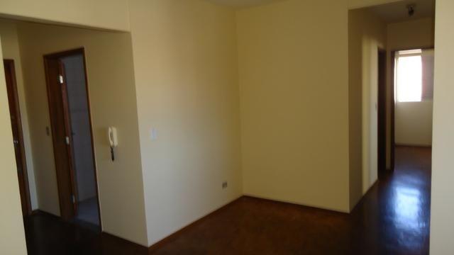 Residencial Rebecca - Apartamento com 3 quartos, 74 m² - Londrina/PR - Foto 4
