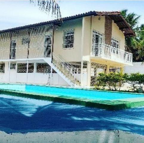 Casa Loteamento Campo Clube - Foto 13