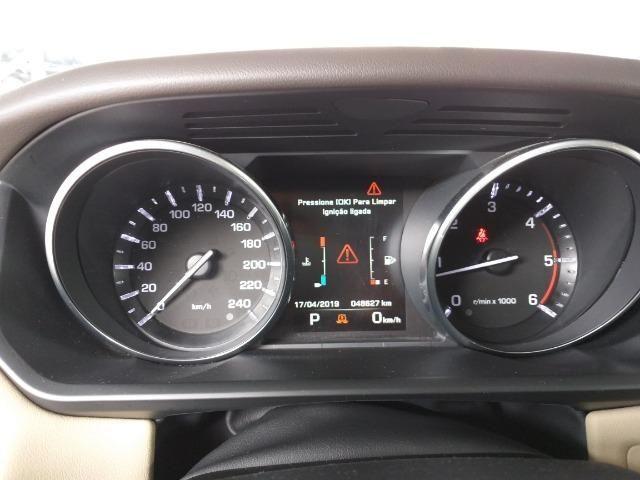Range Rover Sport 3.0 V6 Diesel - Foto 7