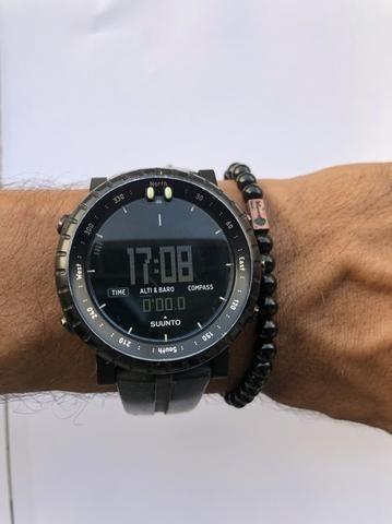 727283451 Bijouterias, relógios e acessórios - Zona Norte, São Paulo | OLX