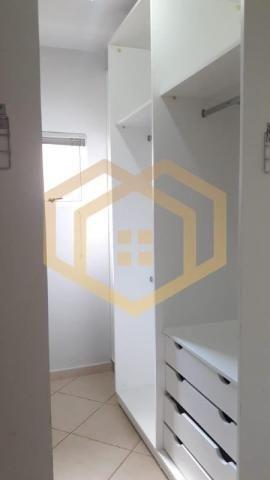 Casa para aluguel, 4 quartos, 5 vagas, industrial - porto velho/ro - Foto 9