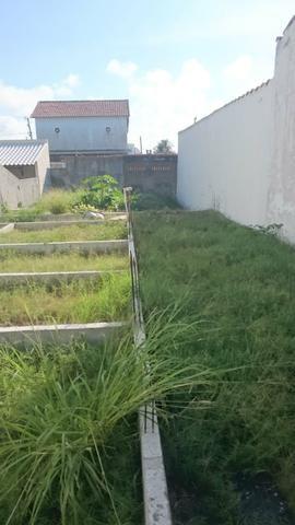 F Terreno em Figueira - Arraial do Cabo - Foto 3