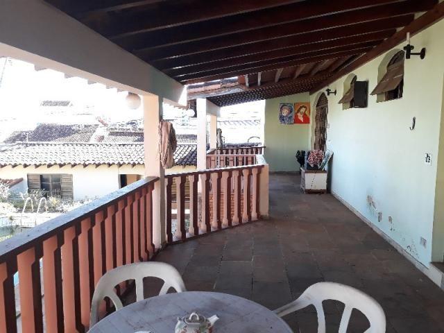 Casa para alugar com 4 dormitórios em Centro, Uberlândia cod:12802 - Foto 7