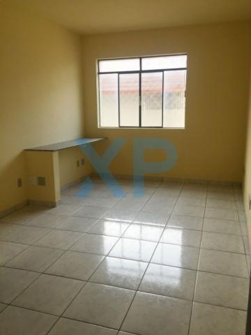 Apartamento no bairro bom pastor em divinópolis - Foto 2