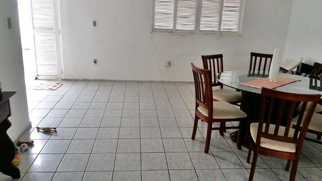 [ A847 ]* Excelente Casa Com 5 Quartos Sendo 3 Suites, com Piscina Em Candeias!! - Foto 18