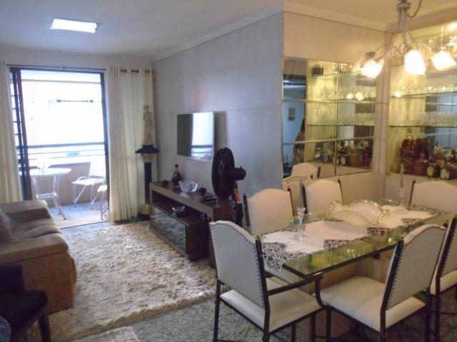 Apartamento com 2 quartos no Meireles - Foto 3