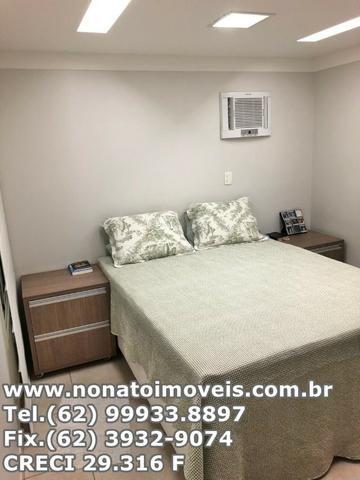 Apartamento 3 Quartos com Suite no Pq Amazonia - Foto 17