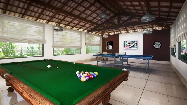 Seu imóvel com 2 quartos sendo 1 suíte em Caruaru e financiamento Caixa - Foto 10