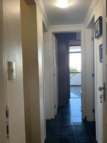 Apartamento de 2 quartos para locação fixa! - Foto 6
