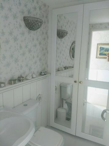 Excelente apartamento; 3 suites; Guararapes ; 3 vagas; 169,5 M² de área privativa; Lazer - Foto 13