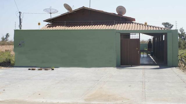 Casa para Temporada em Aruanã/GO. Aluguel - Foto 6
