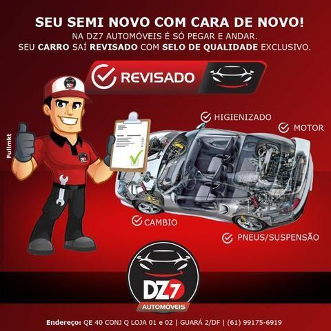Mini Cooper 1.6 Contryman 218 CV 2014 Baixo KM - Foto 20