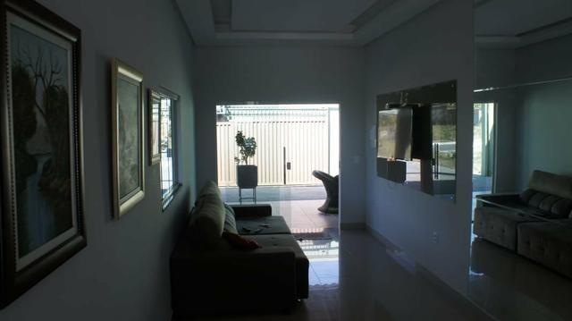 Casa para Temporada em Aruanã/GO. Aluguel - Foto 12