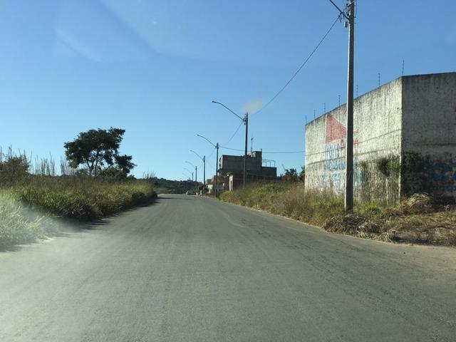 Ágio de Lote na avenida de 580m2 bairro Morumbi Senador Canêdo - Foto 8