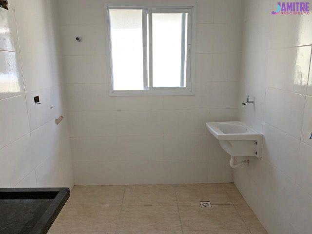 Sonho da Casa Própria no Canto do Forte/PG -Financiamento Bancário com Facilidade ! - Foto 7