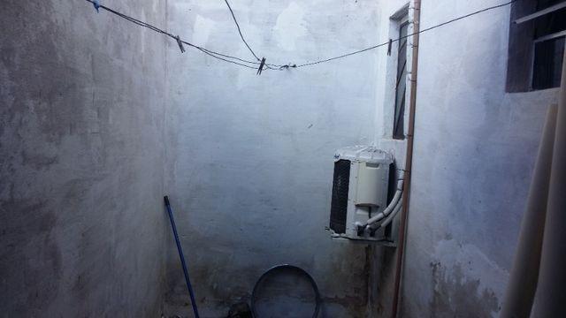 Casa Conjunto Ceara Para Casal - Foto 11