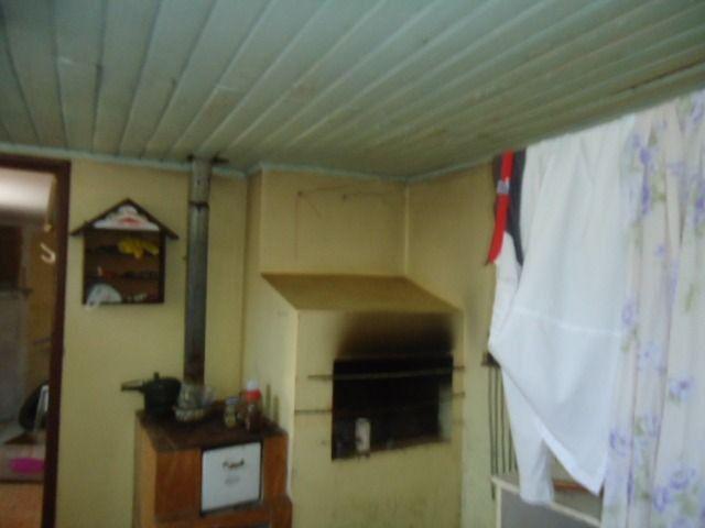 (CA1102) Casa no Bairro Missões, Santo Ângelo, RS - Foto 15