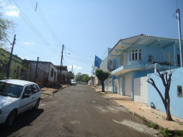 (CA1113) Casa na Cohab, Santo Ângelo, RS - Foto 10