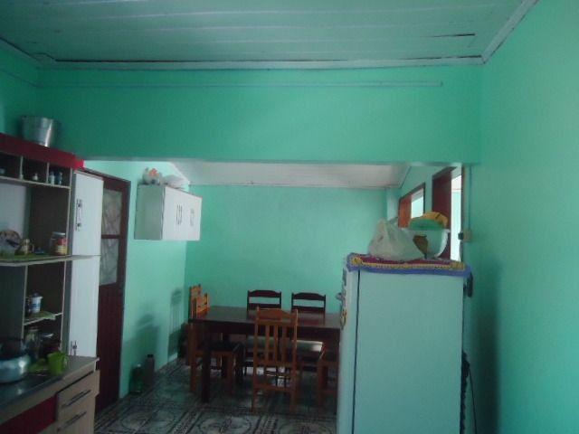 (CA1102) Casa no Bairro Missões, Santo Ângelo, RS - Foto 7