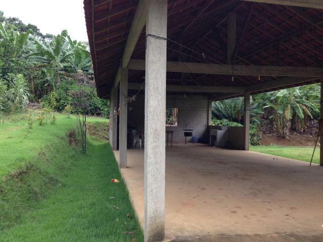 Propriedade de 5.000 m² em Cabeça Quebrada, Guarapari - Foto 9